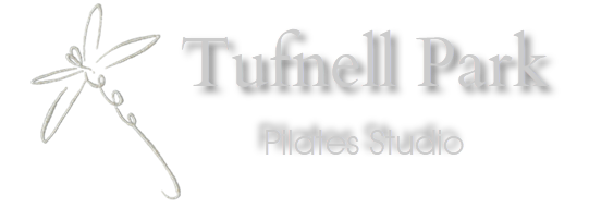 Tufnell Park Pilates with Ruth Walker